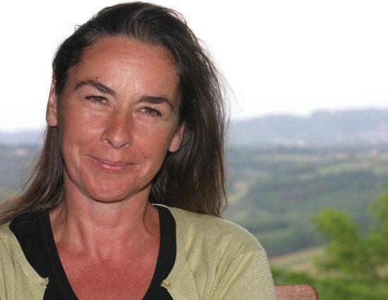 ferienwohnungen: Eolie Sizilien toskana Gardasee