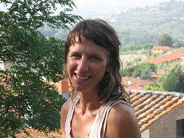 Ferienhäuser und Ferienwohnungen in der toskana Gardasee Sizilien